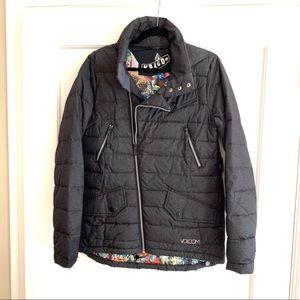Volcom   Snowboard / Ski Jacket